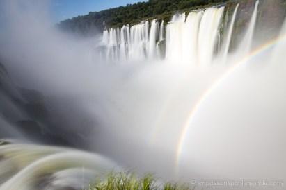 Argentine - Iguazu-22