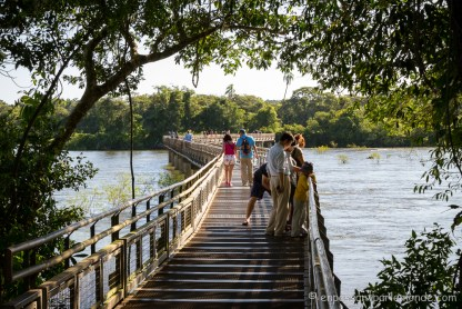 Argentine - Iguazu-28