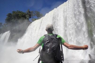 Argentine - Iguazu-30