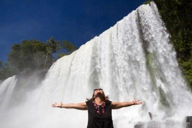 Argentine - Iguazu-7