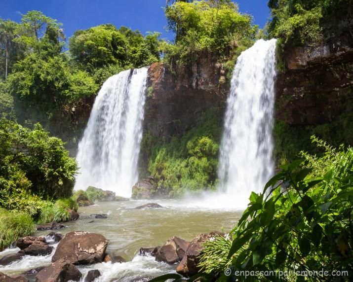 Argentine - Iguazu-9