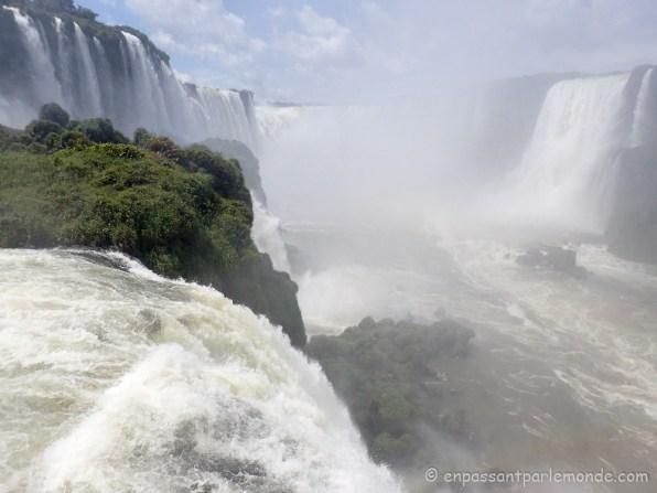 Brésil - Iguaçu-14