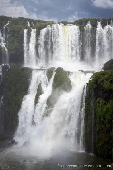 Brésil - Iguaçu-19