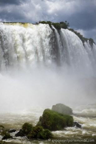 Brésil - Iguaçu-22