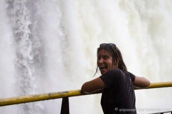 Brésil - Iguaçu-26