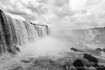 Brésil - Iguaçu-28