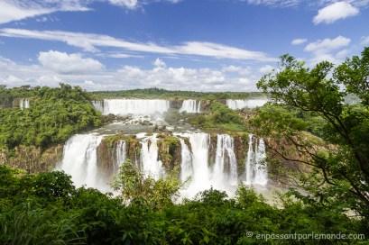 Brésil - Iguaçu-5