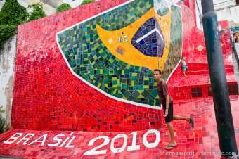 Brésil - Rio-38