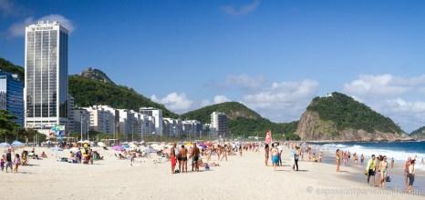 Brésil - Rio-59