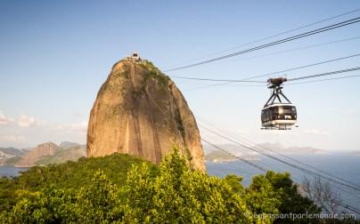 Brésil - Rio-61