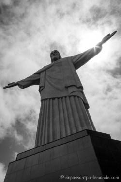Brésil - Rio-86
