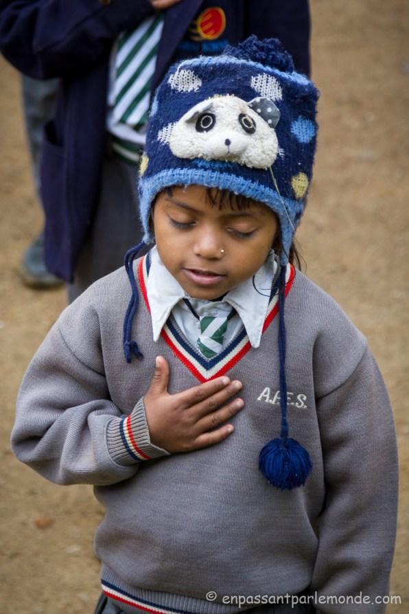 Nepal-Nalma-ecole-40