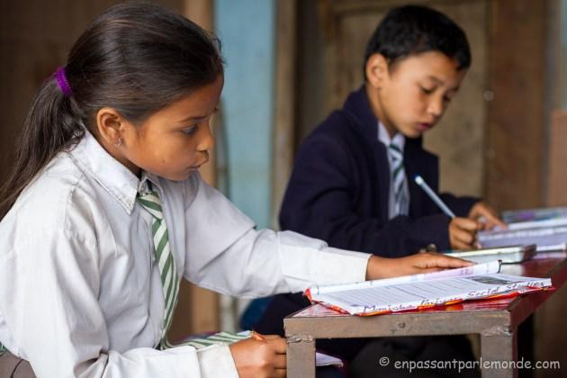 Nepal-Nalma-ecole-50