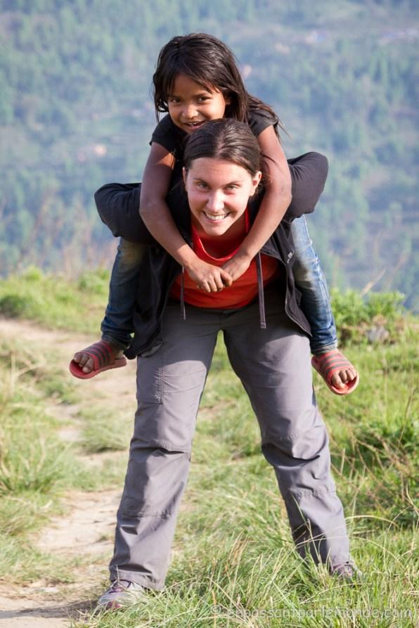 Nepal-Nalma-village-46
