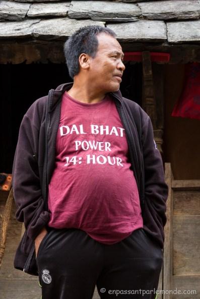 Nepal-Nalma-village-69