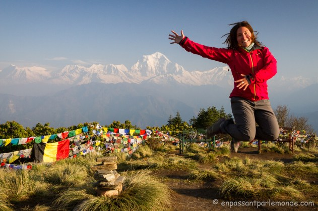 Nepal-Poon-Hill-J3-8