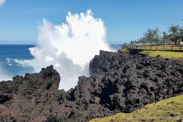 La-Reunion-cote-ocean-16