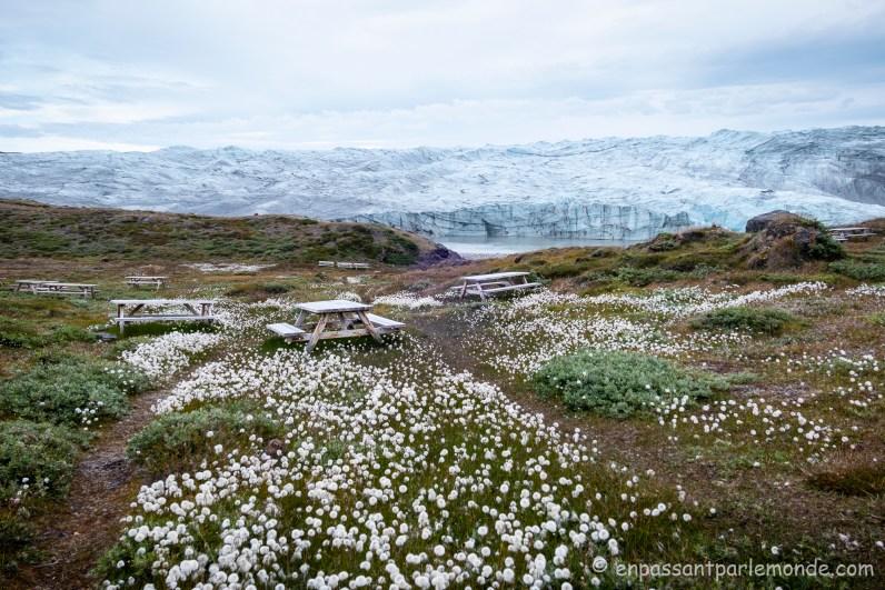 Groenland-ACT-partie-1-11