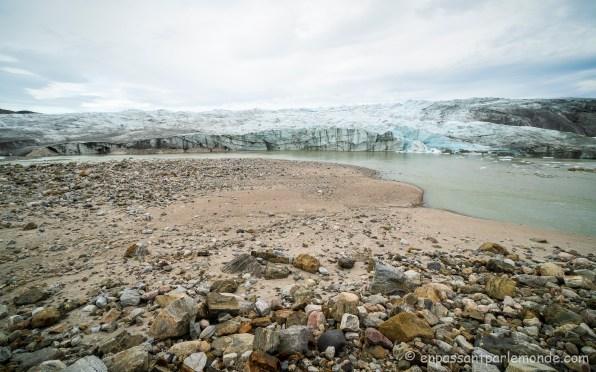 Groenland-ACT-partie-1-13