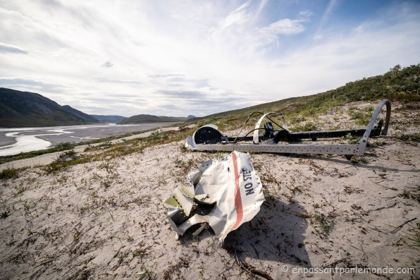 Groenland-ACT-partie-1-2