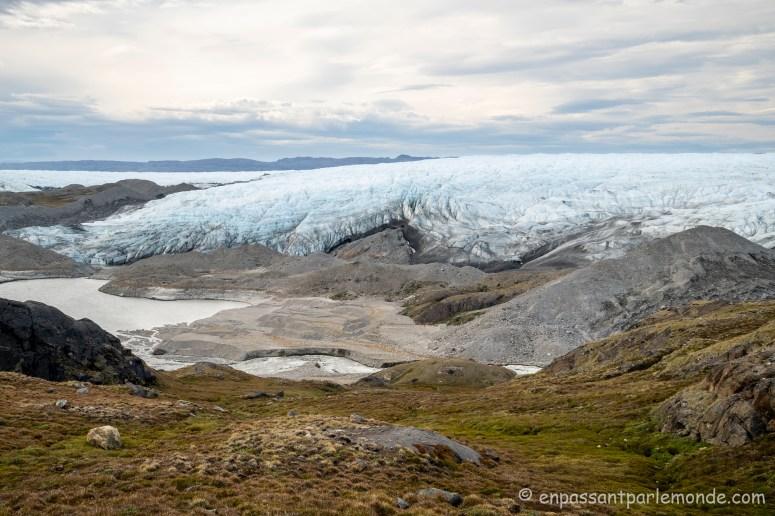 Groenland-ACT-partie-1-3