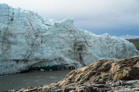 Groenland-ACT-partie-1-37