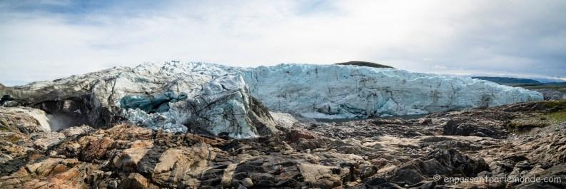 Groenland-ACT-partie-1-45