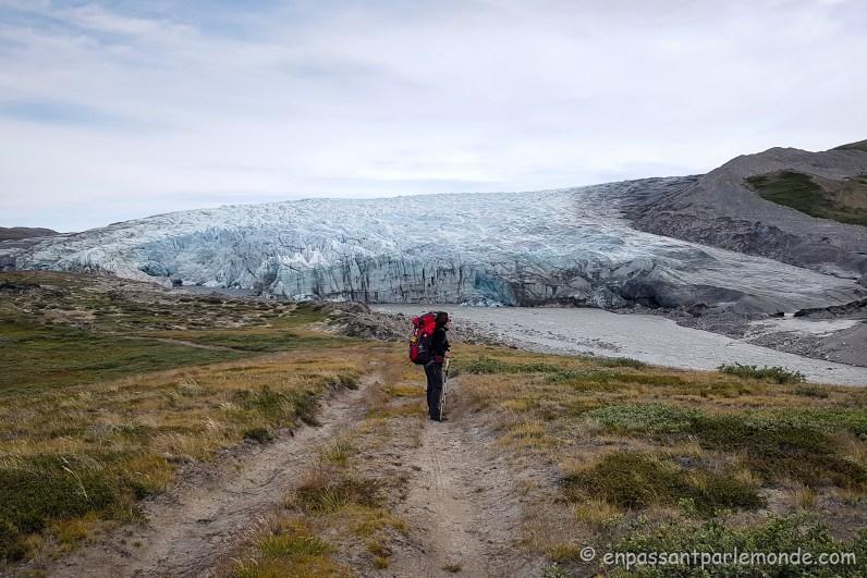 Groenland-ACT-partie-1-47