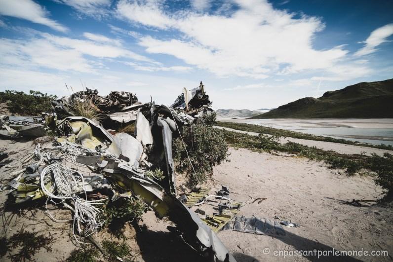 Groenland-ACT-partie-1