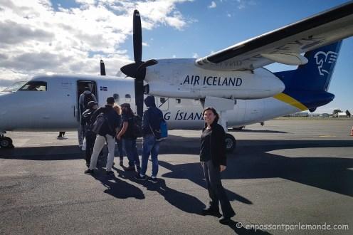 Groenland-Ice-Cap-14