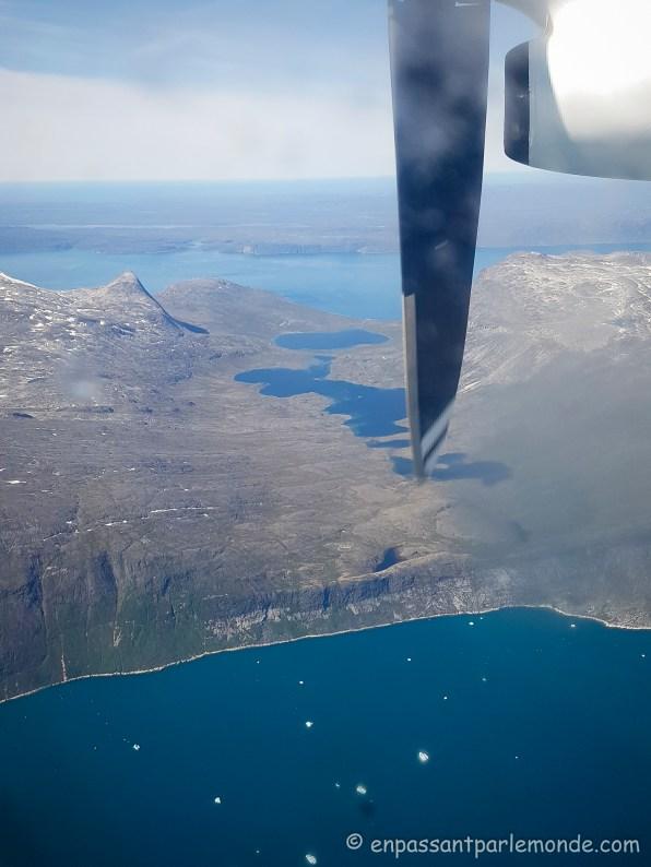 Groenland-Ice-Cap-21