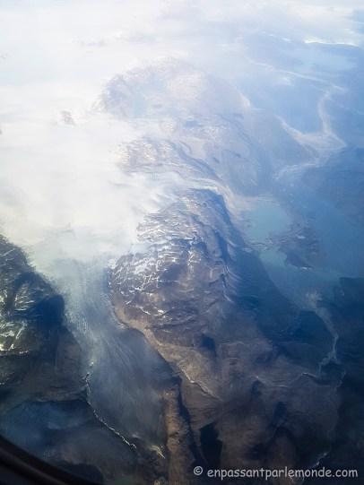 Groenland-Ice-Cap-30