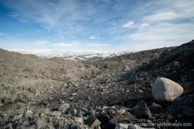 Groenland-Ice-Cap-46