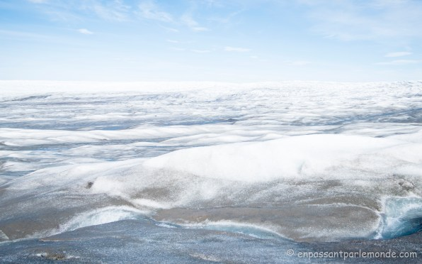 Groenland-Ice-Cap-49