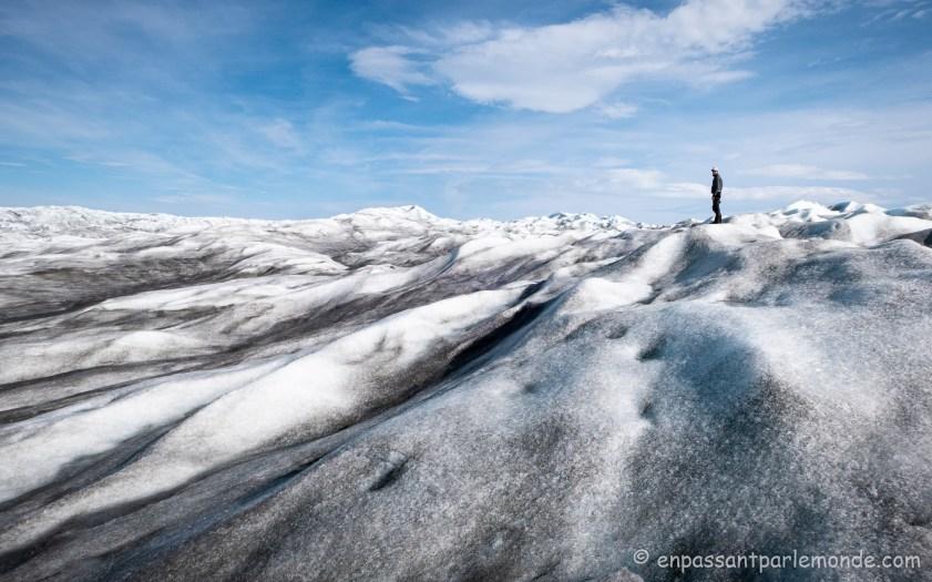 Groenland-Ice-Cap-55