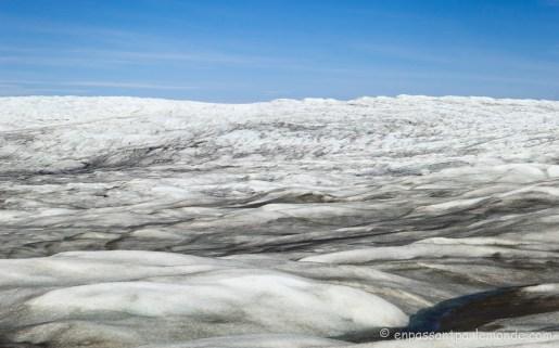 Groenland-Ice-Cap-56
