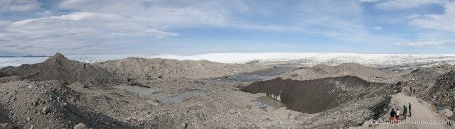 Groenland-Ice-Cap-57