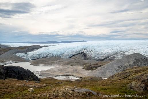 Groenland-Ice-Cap-59