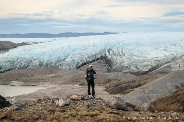 Groenland-Ice-Cap-60