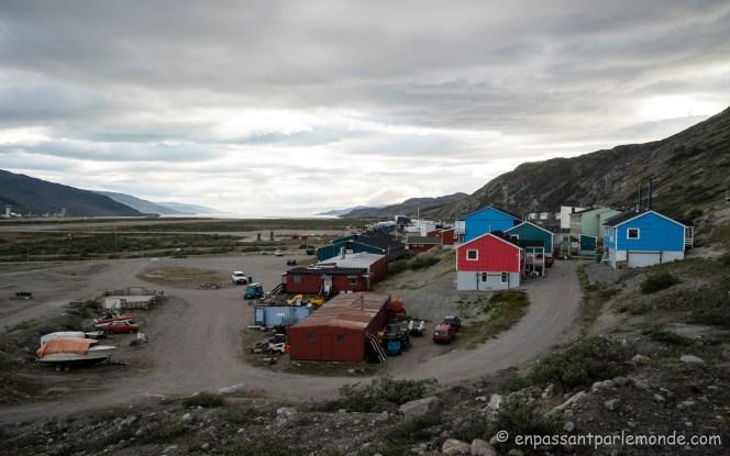 Groenland-Ice-Cap-66
