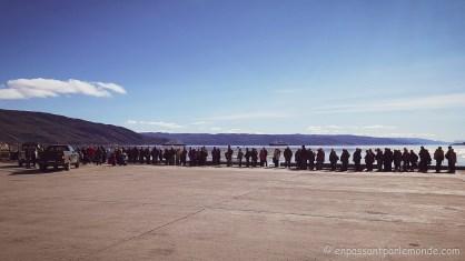 Groenland-ACT-partie-2-J3-11