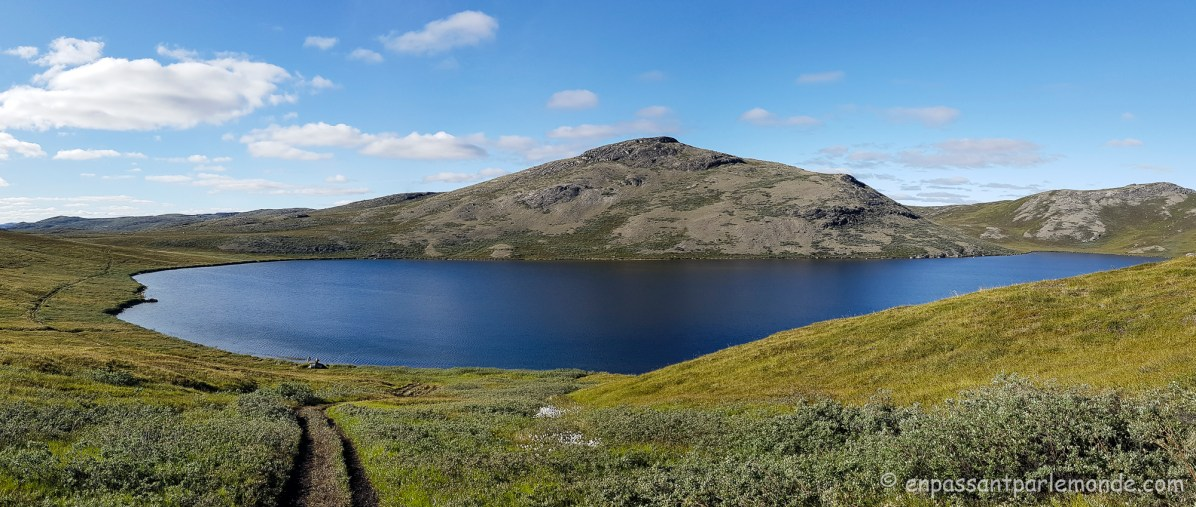 Groenland-ACT-partie-2-J3-18