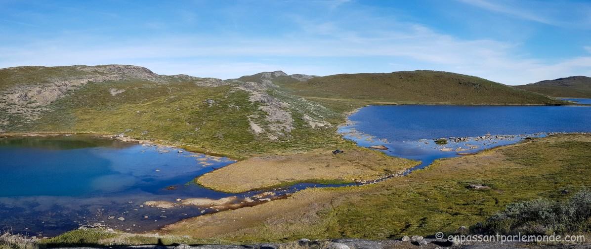Groenland-ACT-partie-2-J4-14