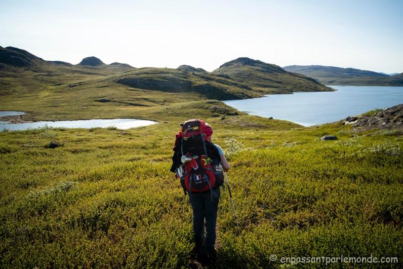 Groenland-ACT-partie-2-J4-15