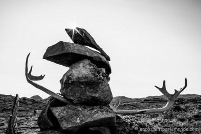 Groenland-ACT-partie-2-J4-17