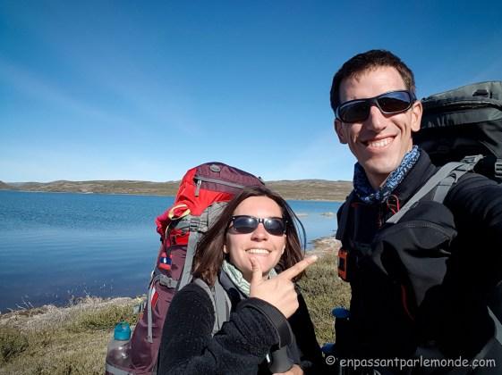 Groenland-ACT-partie-2-J4-2