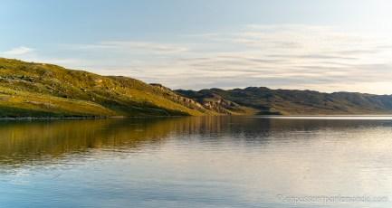 Groenland-ACT-partie-2-J4-24