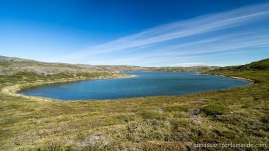 Groenland-ACT-partie-2-J4-6