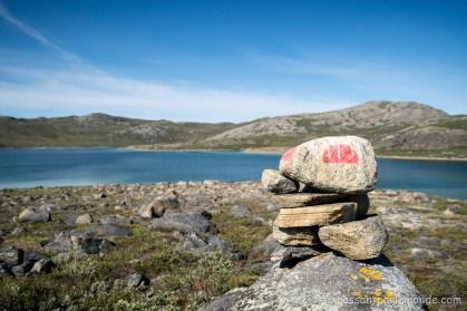 Groenland-ACT-partie-2-J4-7