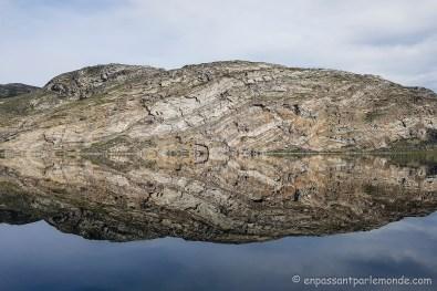 Groenland-ACT-partie-2-J5-12